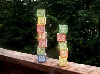 Block Name Teaser (6.27.15)