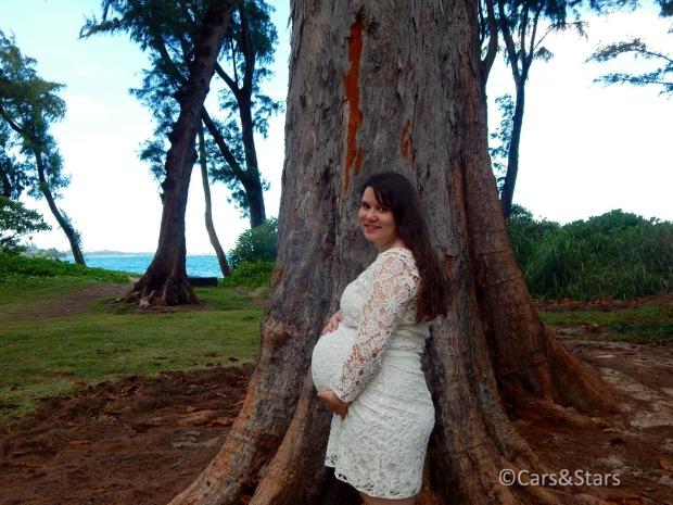Hawaii Belly