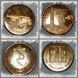 coin-collage-1