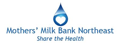 milkbank_logo_trans_lg2