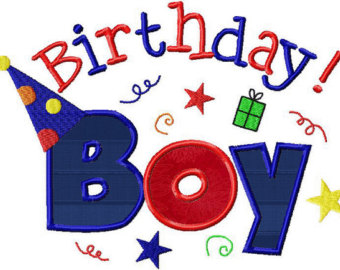 67470941858900bdc6a5e9f1c4c11774_popular-items-for-birthday-boy-5-year-old-birthday-clipart_340-270