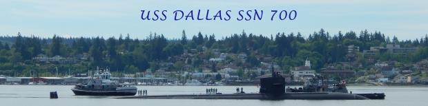 DSCN4163