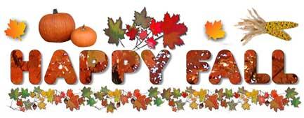 Happy-Fall